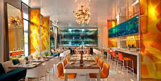 furniture restaurant furniture san diego home design awesome