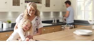 fitted kitchens uk omega plc modern u0026 classic kitchen design
