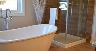 bathroom tile latest bathroom tile trends tiles white tiles