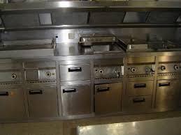 gastroküche gebraucht küchenblock für gastroküche gebraucht neu wulmstorf markt de