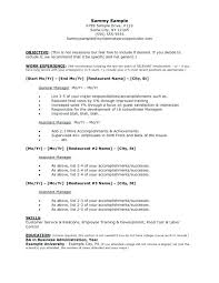 esthetician resume exle esthetician resume exle resume template templates picture
