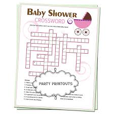 car baby shower invitations il fullxfull 252167381 baby shower diy