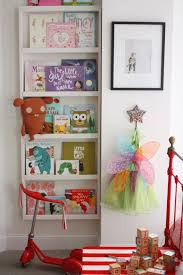 Kid Bookshelves by 32 Best Storage Books Images On Pinterest Books Home And Book
