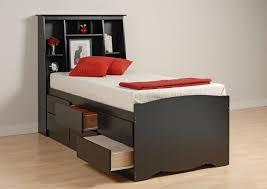 Closet Bed Frame Bedroom Enchanting Furniture For Bedroom Decoration Using Single