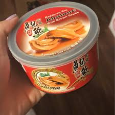 id馥s d馗o bureau id馥s d馗o cuisine 100 images 跳 jp 日本語短縮urlサービス