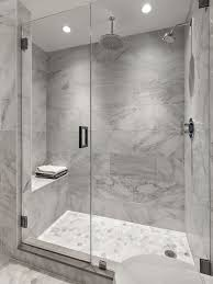 bathrooms ideas with tile transitional bathroom ideas designs remodel photos houzz