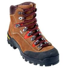 womens waterproof boots sale danner 43752 s brown tex expedition hiking boots