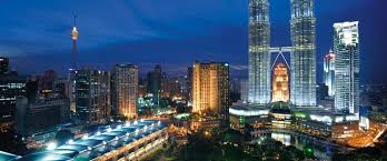Seeking Kl Intern Abroad In Kuala Lumpur Kl Malaysia Cisaustralia Au
