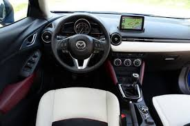 2016 mazda cx 3 mazda pinterest mazda cars and dream cars