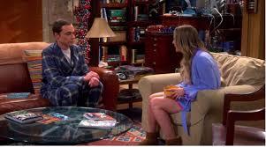 the big bang theory apartment the big bang theory u2013 episode 7 20 u2013 the relationship diremption