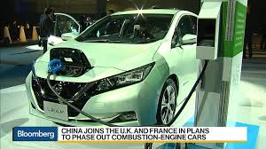 tata motors wins india contract to supply 10 000 electric cars