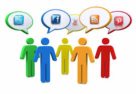 Plan Social Media by Action Plan For Social Media Relationship Growth Socialsteve U0027s Blog