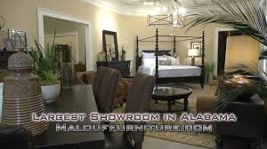 malouf furniture thanksgiving tent sale 2016 foley al