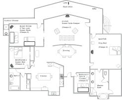 home floor plans utah home floor designs exquisite plan designer plans plansopen homes