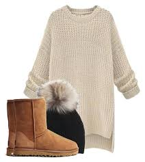 ugg australia thanksgiving day sale 712 best images on casual dope