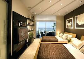 meuble tv pour chambre meuble tele chambre zoom meuble tv chambre ado tshuttle co