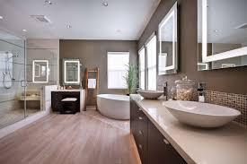 modern asian decor bathroom bathroom modern asian decor with textured wood floor