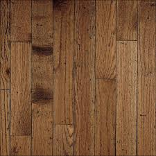 How Much Does It Cost To Laminate A Floor Architecture Laminate Floor Edging Unfinished Hardwood Flooring