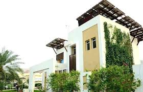 green home plans free green home building plans listcleanupt com