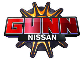nissan frontier logo gunn nissan of denton is your new u0026 used car dealer