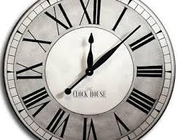 Personalized Wedding Clocks Wedding Clock Etsy