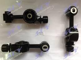 nissan versa engine mount new engine motor mount for nissan versa cube 11350el00a 11350