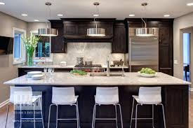 houzz kitchen lighting houzz kitchen lighting ideas tile mosaic design rustic island