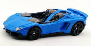 lamborghini aventador j image lamborghini aventador j 2014 196 blue jpg wheels wiki