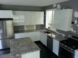 home design and remodeling show promo code white ice granite kitchen countertops white ice granite kitchen home