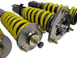 nissan skyline performance parts pulse auto parts inc u003e suspension coilovers u003e isr formerly isis