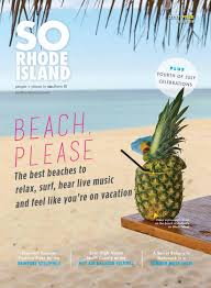 so rhode island july 2017 by providence media issuu