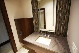 glass tile backsplash ideas bathroom glass tile backsplash ideas magnificent glass tile backsplash in