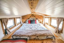 Tiny Homes Interior Pictures 100 Tiny Home Interior Tiny House Size Limitations Best 25