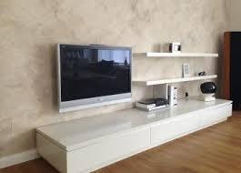 wand ideen best wohnzimmer wande neu gestalten ideas home design wand