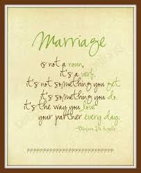 wedding quotes about quotes for weddings homean quotes