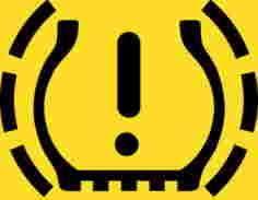 lexus rx 350 warning lights warning light question 04 09 lexus rx330 rx350 rx400h