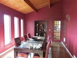 home painting tips home painting tips hr majesty