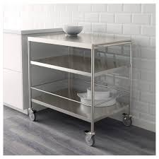 ikea raskog trolley kitchen ikea storage trolley ikea raskog trolley ikea drink cart