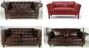 Leather Studded Armchair Handmade Hotel Studded Leather Armchair Vintage Style Buy