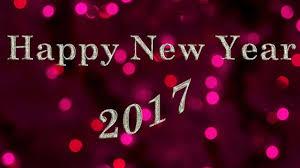 free happy new year 2017 whatsapp new year