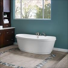 Freestanding Bathtub Canada Bathrooms Marvelous Freestanding Bathtub Autocad Block