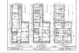 house plans historic beautiful historic floor plans pictures flooring area rugs