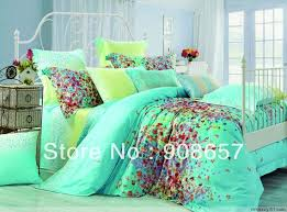 Toddler Girls Bedding Sets by Affordable Bedding Sets Awesome As Toddler Bedding Sets And Girls