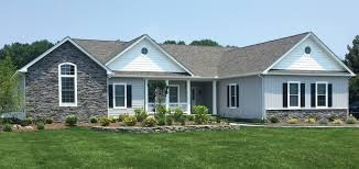 building your dream home new home builder in delaware russ palmer builders