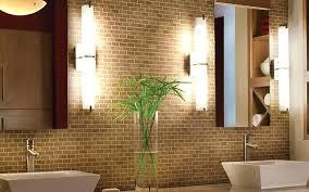 best bathroom lighting for makeup u2013 the union co