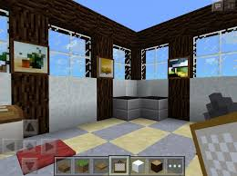 minecraft bathroom designs how to build a bathroom in minecraft pe edition snapguide