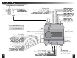 excalibur omega buy wire harness diagram wiring diagrams for diy