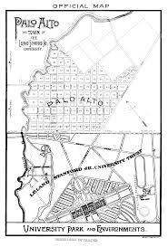 Stanford Maps Sulair Branner Library And Map Collections Online Maps