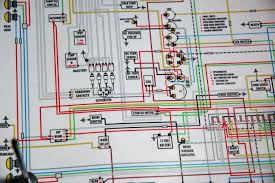 How Much Does It Cost To Rewire A Chandelier Wiring Diagram Software How Much Does It Cost To Rewire A