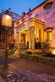 Planters Tavern Savannah by Best 20 Downtown Savannah Hotels Ideas On Pinterest U2014no Signup